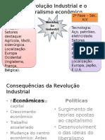 1-2-arevoluoindustrialeoliberalismoeconmico