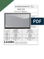 KALLEY  K-LED32HDZD_chassis_tp.vst59.p83-65w18.pdf
