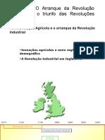 1 Rev Agrcola e Rev Industrial