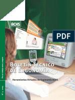 BolErg4_2005-Herram Virtual ERGO.pdf