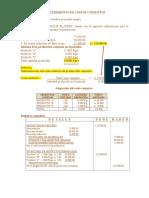 Caso Practico Costos Conjutnos2