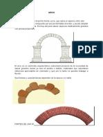ARCO DEPRIMODO.docx
