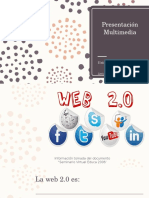 Presentacion Multimedia Ana Cristina Pacheco Arrieta - Copy