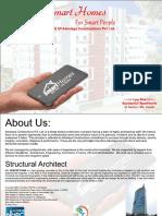 Smart Homes E Brochure (1).pdf