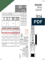 Valvula de ALIVIO.pdf