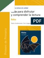 Rufus.pdf