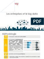 Etude Big Data Axys Consultants Juillet 2015