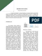 1ª+Parte+Apostila+Fenômenos+de+Transporte