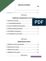 TEORÍA DE LA PRODUCCIÓN Y LOS COSTOS (1).docx