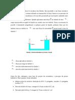 BRAÇO MECANICO - Nosso 1.docx