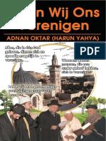 LATEN WIJ ONS VERENIGEN. dutch.pdf