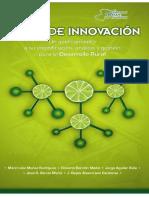 7 Redes de Innovacion (1)