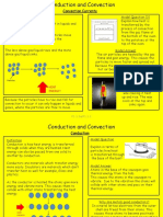 p1-knowledge-powerpoint-mk2- 1 - 1