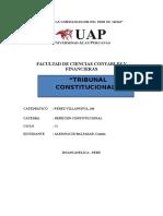 camila almonacid baltazar - tribunal constitucional.docx