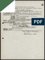 DOPS 1 arquivo