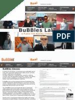 Bubbles Glasses