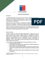 VIGILANCIA EPIDEMIOLÓGICA EN APS.pdf