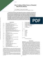 huang2004.pdf