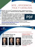Eficiencia_catalisis