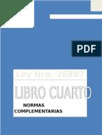 DECRETO-LEGISLATIVO-2016 (1).docx