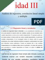 Unidad III Estadistica II.pptx