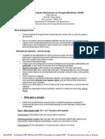 Manualdenutricaocirurgia_bariatrica