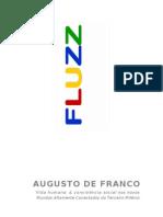 Fluzz_3v
