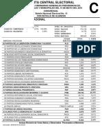 C- Boletin Nacional 14.pdf
