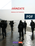 16 02 09 Manual de Pioneros Web