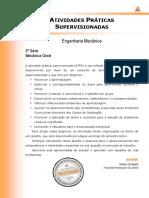 ATPS 2015_2_Eng_Mecanica_3_Mecanica_Geral[1]