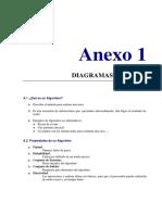 Anexo1 Diagramasdeflujo 090415113702 Phpapp01