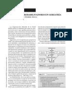 Guillen y Otros (2da Edicion) - Sindromes y Cuidados en El Paciente Geriatrico - 27