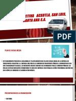 PLAN DE SOCIAL MEDIA.pptx