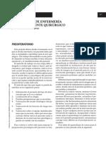 Guillen y Otros (2da Edicion) - Sindromes y Cuidados en El Paciente Geriatrico - 31