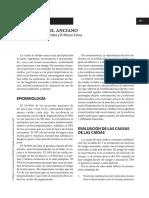 Guillen y Otros (2da Edicion) - Sindromes y Cuidados en El Paciente Geriatrico - 41
