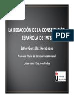 REDACCION_CE_78 [Modo de Compatibilidad]