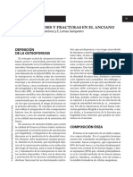 Guillen y Otros (2da Edicion) - Sindromes y Cuidados en El Paciente Geriatrico - 58