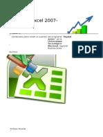 Apunte Excel Nticx Epg 2015