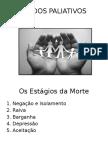 229047801-CUIDADOS-PALIATIVOS
