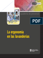 Ergonomia_lavanderias