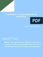 PRESENTACION INSTRUCCIÓN POR PARES