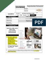 TRAB ACAD-2016-1 MODULO I 2901-29414(1)