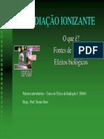 FisRad1.pdf