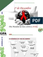TREINAMENTO - CIPA