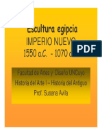 6 Escultura Imperio Nuevo II- PDF