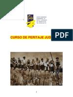 CURSO DE PERITAJE JUDICIAL_AMP+IND+BIBL POR PEDRO FRANCISCO MARÍN BERNAL.