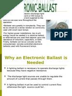 Electric Ballast_Siddharth Chauhan
