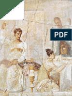Textos latín 1° Santillana