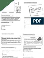 Examen de Comunicacin