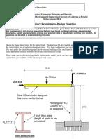 Design_Prelim_0.pdf